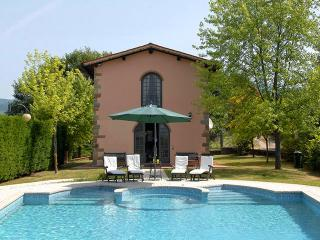 Treggiaia - Pool and Tennis Court just steps away! - Strada in Chianti vacation rentals