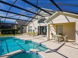 Sharing The Dream Villa - Four Corners vacation rentals