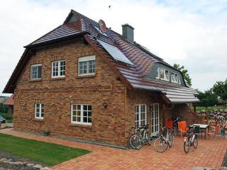 Haus Bel Aire ~ RA13800 - Mecklenburg-West Pomerania vacation rentals