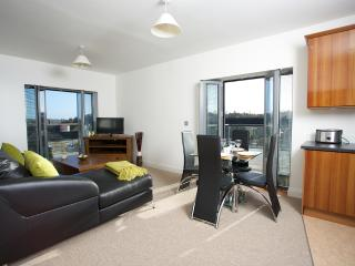 Yeovil Central Apartments - Yeovil vacation rentals