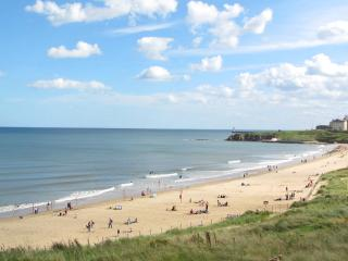 Longsands Lodge, Tynemouth, Newcastle upon Tyne - Tynemouth vacation rentals