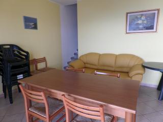 """Porto Corallo """"frontemare"""" - Villaputzu vacation rentals"""