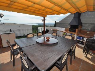 TownHouse Trull (C011) - Lloret de Mar vacation rentals