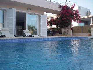 Can Flors - Majorca vacation rentals