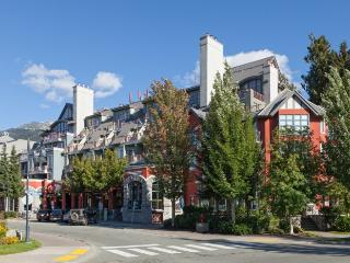 Alpenglow - AG304 - Whistler vacation rentals