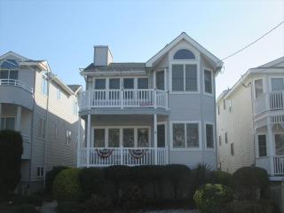 1707 Asbury Avenue B 118034 - New Jersey vacation rentals