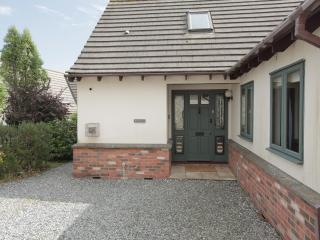 Nice 3 bedroom House in Strete - Strete vacation rentals