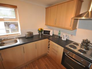 Blackwater Meadow Apartment - Ellesmere vacation rentals