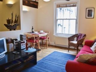 Beautiful 2 bedroom Condo in Rye - Rye vacation rentals