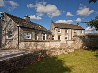 4 bedroom Cottage with Internet Access in Great Longstone - Great Longstone vacation rentals