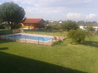 La campanhe a 35km de Lisbonne - Lisbon District vacation rentals