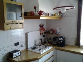 BH Around The Jevish Ghetto, Gimmel - Fagagna vacation rentals