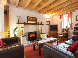 Charming 2 bedroom Vacation Rental in Manche - Manche vacation rentals