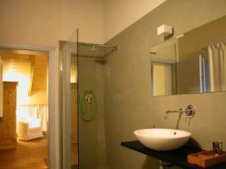 Cozy 1 bedroom Vacation Rental in Volta Mantovana - Volta Mantovana vacation rentals
