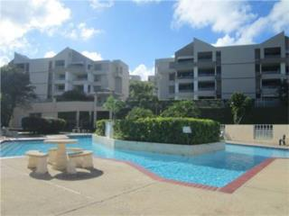 WONDERFUL AMENITIES AND AFFORDABLE RENT - San Juan vacation rentals