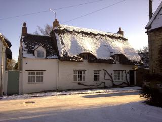 Vine Cottage - Peterborough vacation rentals