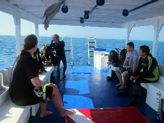 Dive Team Resorts - Mayan Princess Sirenas, Roatan - Roatan vacation rentals