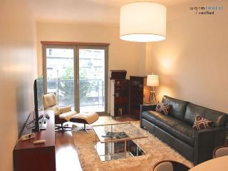 Canella White Apartment, Sete Rios, Lisbon - Monsanto vacation rentals