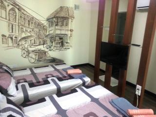 Sylvia Vacation Home - Penang vacation rentals