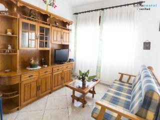 Joplin Green Apartment - Albufeira vacation rentals