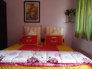 02 BHK self catering Calangute Goa - Panaji vacation rentals