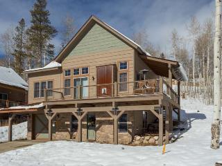 Black Bear Hill - Fraser vacation rentals