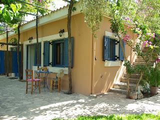 Lovely 2 bedroom Condo in Kamilari - Kamilari vacation rentals