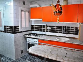 Apartment  Girona LloretHoliday (A083) - Lloret de Mar vacation rentals