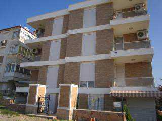 Studio Apartment Near The Sea in Sarimsakli - Ayvalik vacation rentals