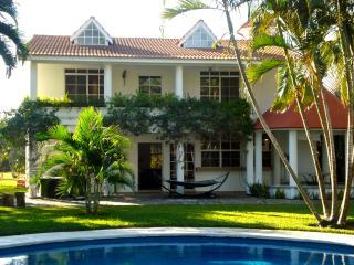Escuintla, Puerto San Jose - Escuintla vacation rentals