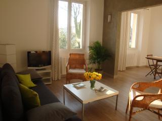 Appartement rénové centre historique à Aix - Aix-en-Provence vacation rentals