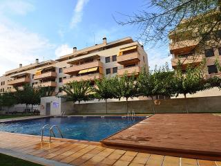 !SPECIAL OFFER! Apartment  Irina (A127) - Lloret de Mar vacation rentals