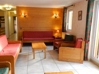 MEIJE 13 A1 - Les Deux-Alpes vacation rentals