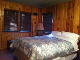 Root Stone Lodge in Idyllwild, California - Idyllwild vacation rentals