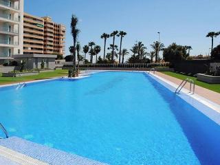 Exklusiv och ny lägenhet vid La mata strand - La Mata vacation rentals