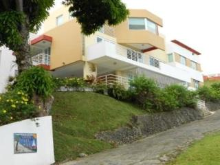 Lovely Oceanview Apartment - Utuado vacation rentals