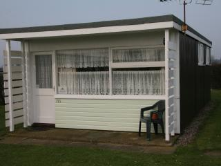 Almar Hawaii Chalet - Hemsby vacation rentals