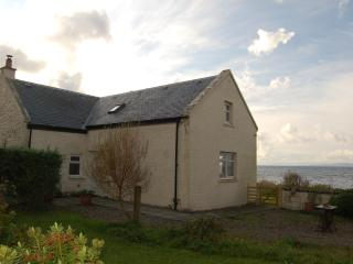 Old Post Office - Campbeltown vacation rentals