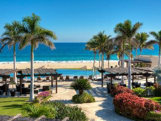 Golf Villa with Unlimited Golf on Three Courses - San Jose Del Cabo vacation rentals