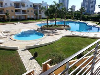 Vila de Praia - Alvor vacation rentals