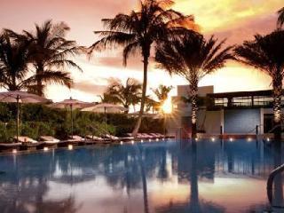 Beautiful Vacation on the Palm Beach FL, USA - Palm Beach vacation rentals