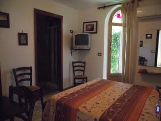 Villa Genna San Vito Lo Capo Trapani Sicilia - San Vito lo Capo vacation rentals