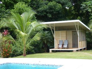 La Casita Capulin B&B , Tarcoles Carara  NP - Tarcoles vacation rentals