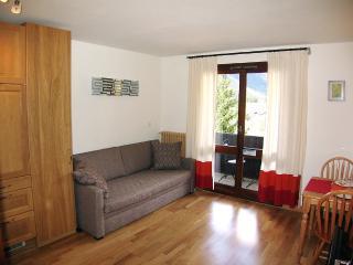 Comfortable 1 bedroom Condo in Chamonix - Chamonix vacation rentals