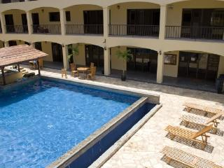 APART-HOTEL - Minutes to Downtown Coco & The Beach - Playas del Coco vacation rentals