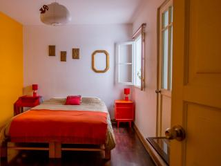 Double Room with Private Bathroom - Lima vacation rentals