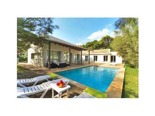 Villa Albaro - Balearic Islands vacation rentals