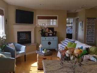 Heart of The Village and Very Private - Orange County vacation rentals