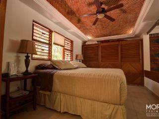 Nah Lu'um Ka'an - Tulum vacation rentals