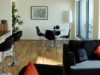 Greenwich Apartment - London vacation rentals
